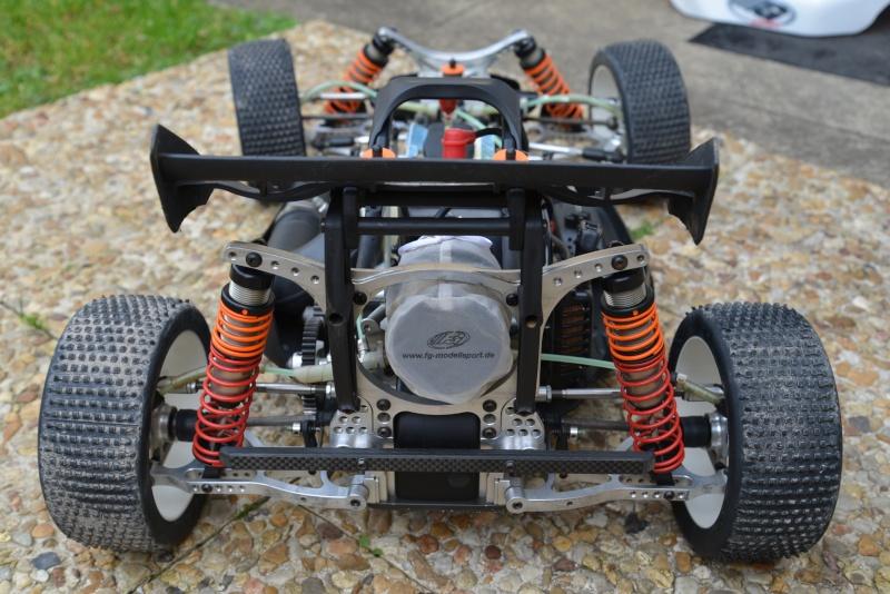 Mon Léopard compétition 4x4 FG Dsc_3327