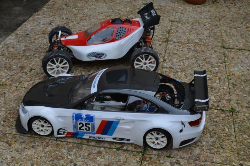 Mon Léopard compétition 4x4 FG Dsc_3328
