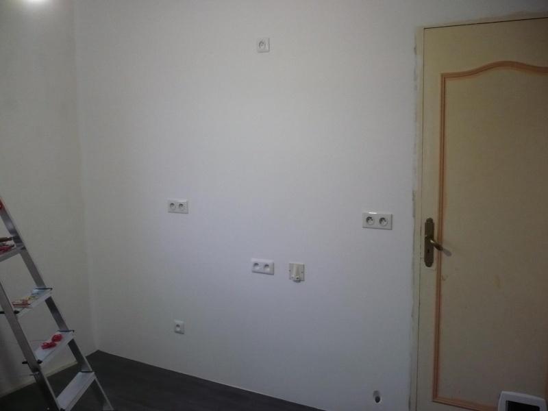 electricité, quand tout est bon à refaire - Page 2 P1050316