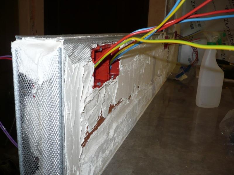 electricité, quand tout est bon à refaire - Page 2 P1050321