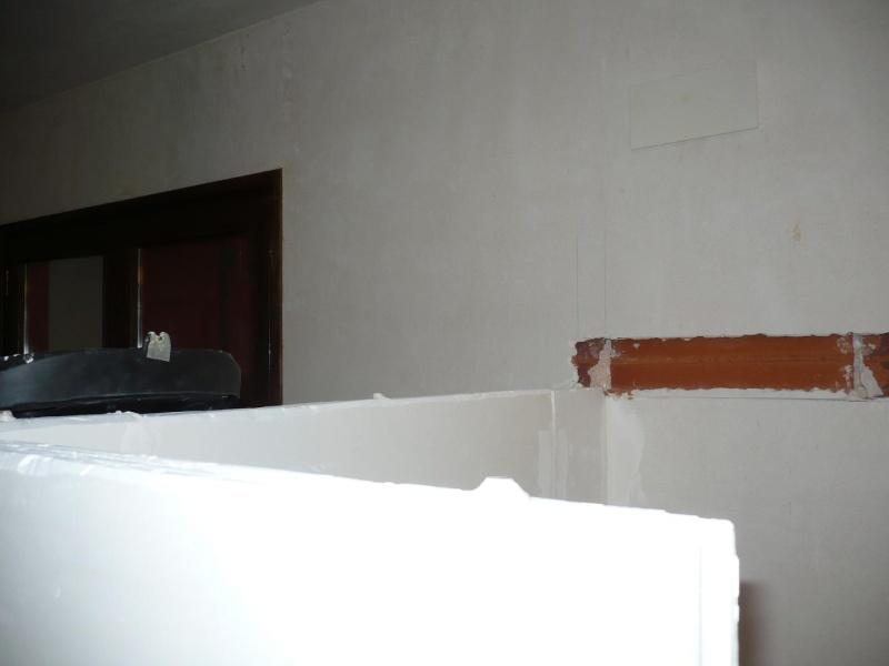 réalisation placard d'entrée P1050416