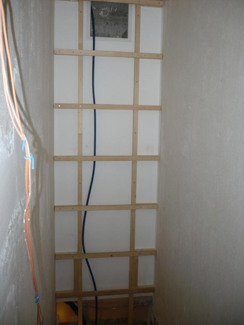 electricité, quand tout est bon à refaire - Page 2 P1050429