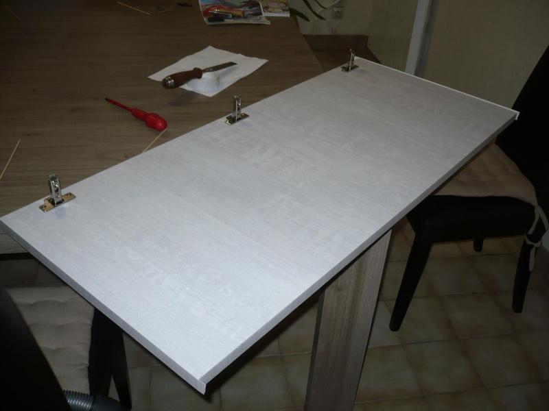 réalisation placard d'entrée - Page 2 P1050432