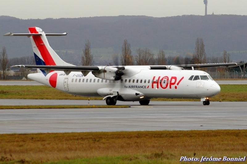 Aéroport de Bâle-Mulhouse le 20 décembre 2013 Imgp0410