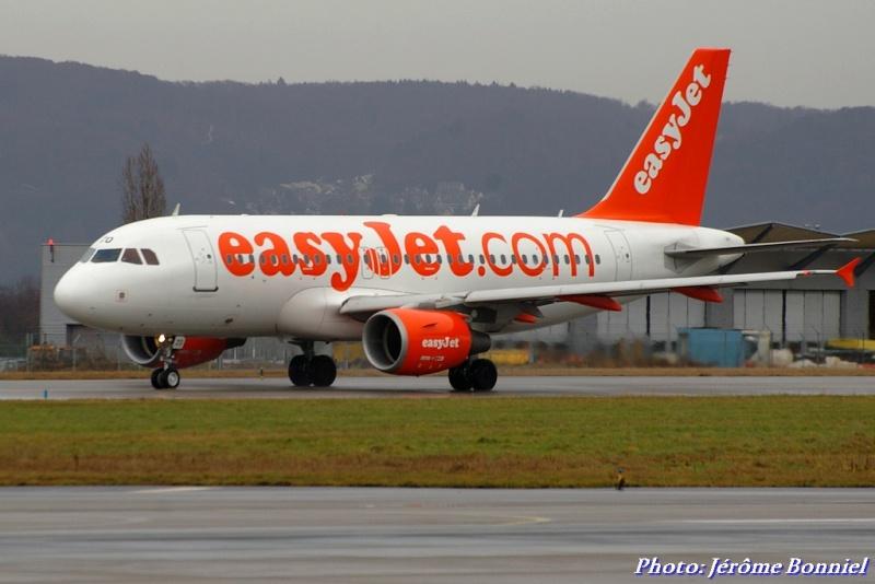 Aéroport de Bâle-Mulhouse le 20 décembre 2013 Imgp0419