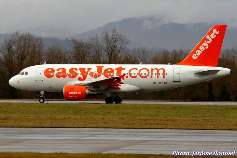 Aéroport de Bâle-Mulhouse le 20 décembre 2013 Imgp0420