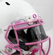 Head injuries Oregon10
