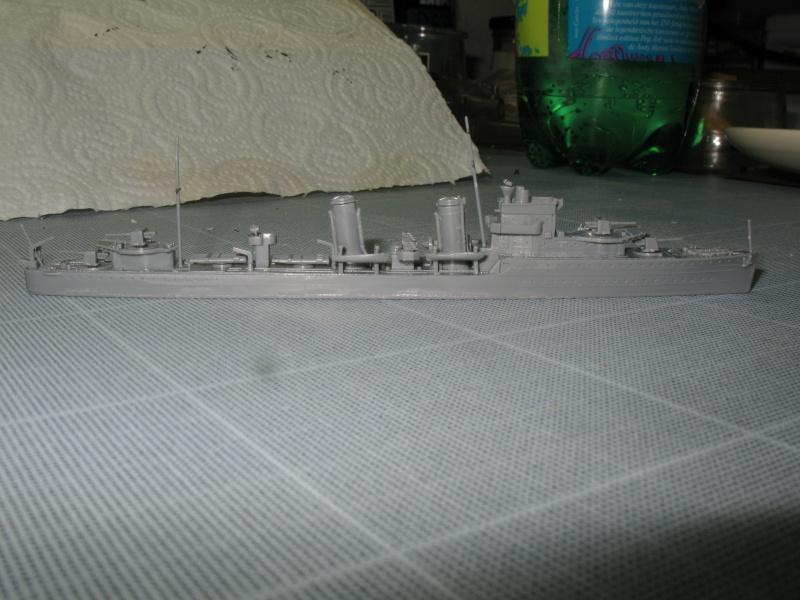 [Tamiya] Destroyer Class E 1:700 Img_0412