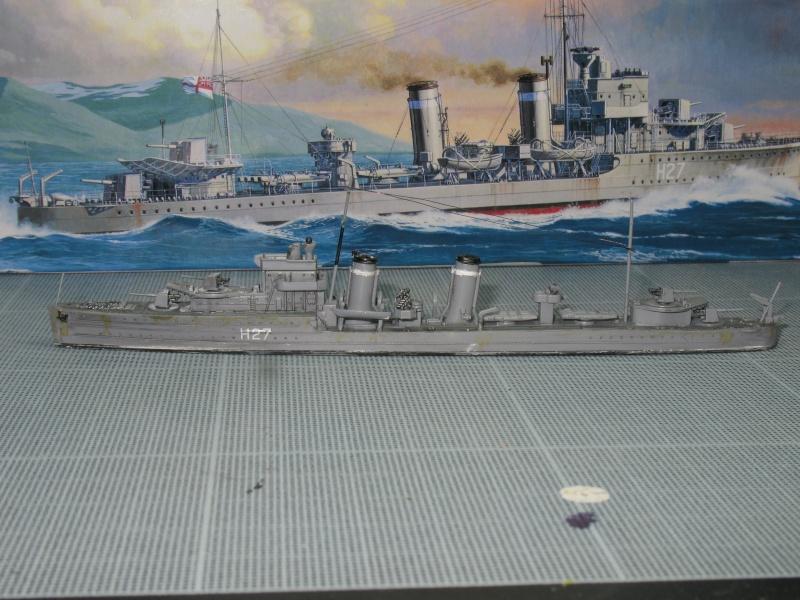 [Tamiya] Destroyer Class E 1:700 Img_0415
