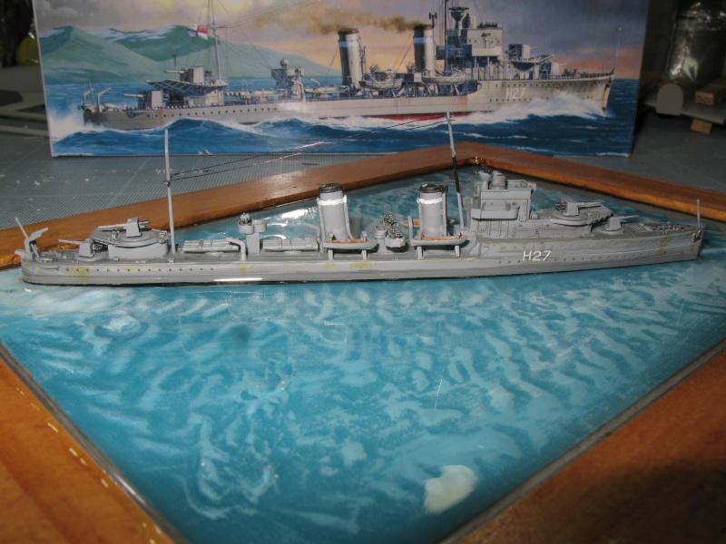 [Tamiya] Destroyer Class E 1:700 Img_0515