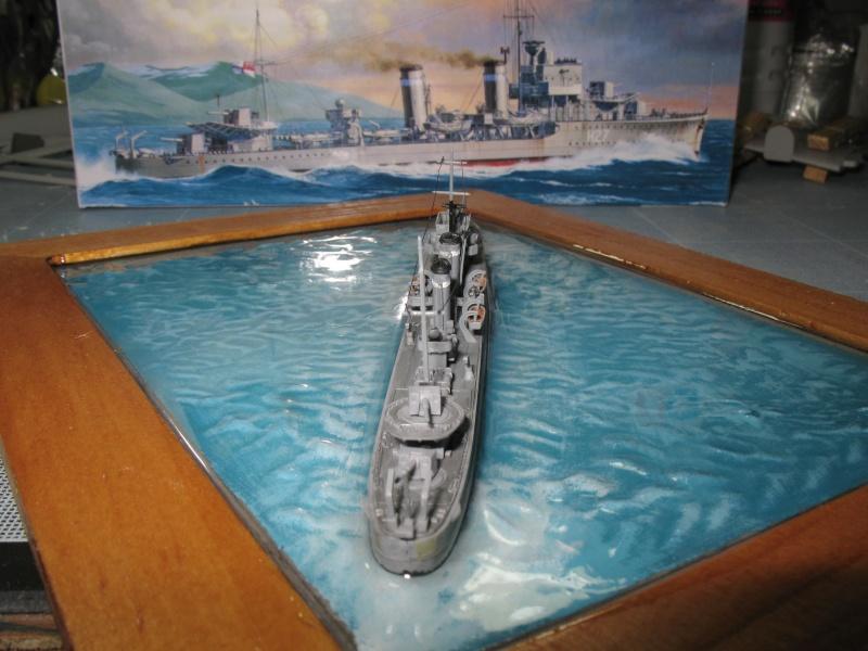 [Tamiya] Destroyer Class E 1:700 Img_0516