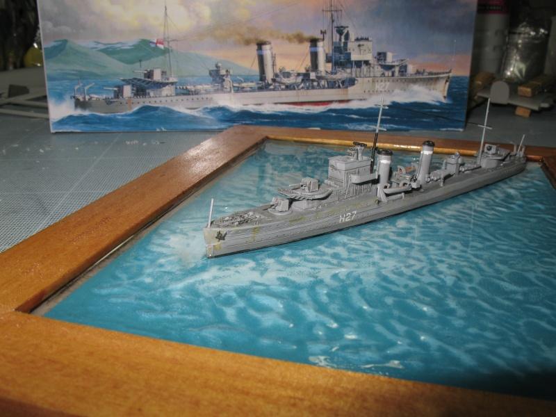 [Tamiya] Destroyer Class E 1:700 Img_0517