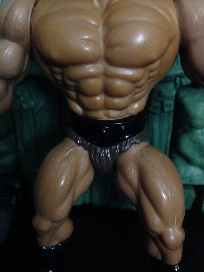 HE MAN WONDER BREAD CUSTOM Wonder14