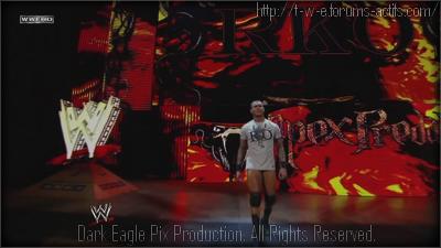 Show WWE Univers - Storyline  Orton_12