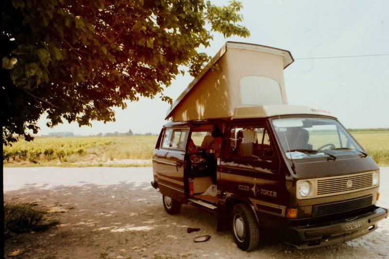 Mon T3 Camping Joker Club 2013-110