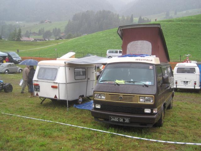 Mon T3 Camping Joker Club Img_1410