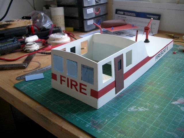 Fireboat II Imgp2710