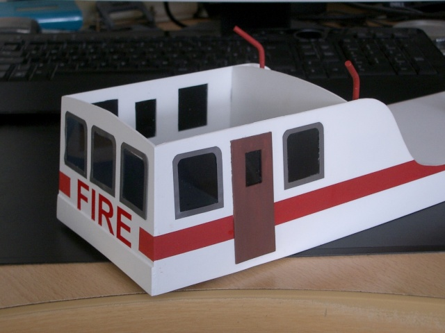 Fireboat II Imgp2711