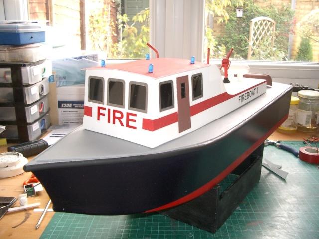 Fireboat II Imgp2714