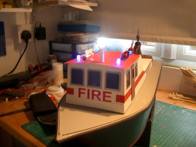 Fireboat II Imgp2715