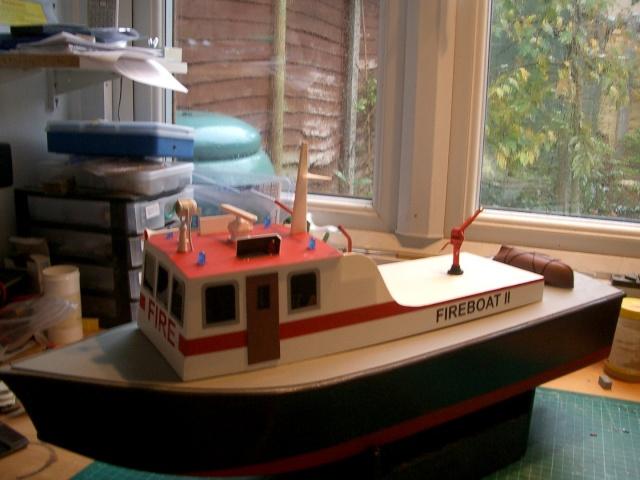 Fireboat II Imgp2718