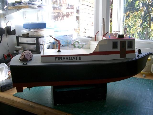 Fireboat II Imgp2719