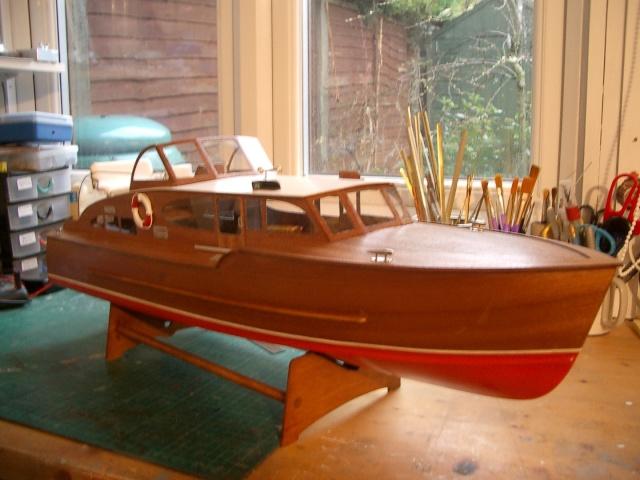 Aero-Naut Victoria Imgp2823