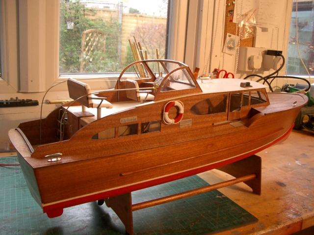 Aero-Naut Victoria Imgp2824