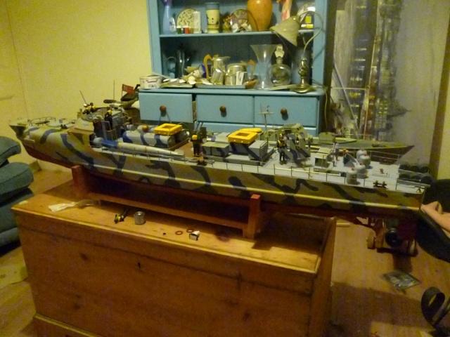S100 Schnellboot 1.24 Schnel10