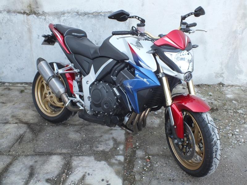 Vend CB1000R HRC 2011 Dscf2110