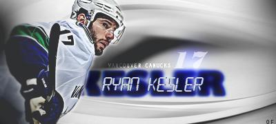 OF Kesler10