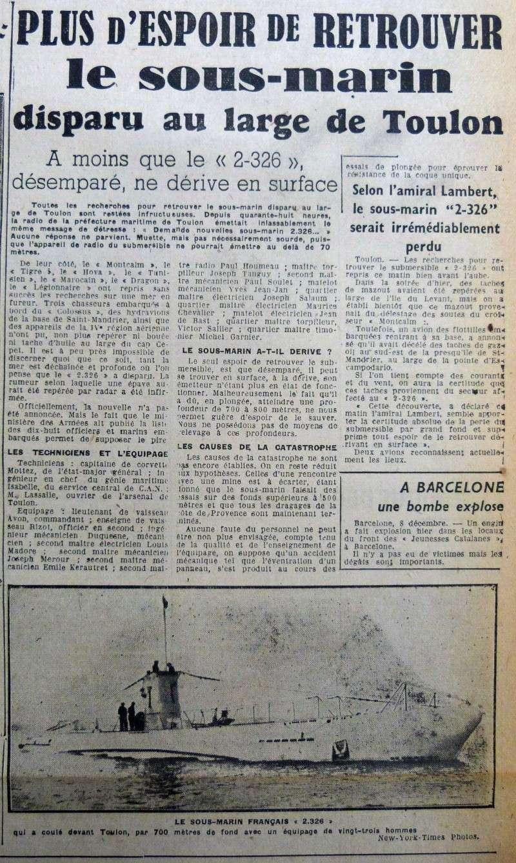 LA SPÉCIALITÉ DE RADIO - Page 5 2-liba10