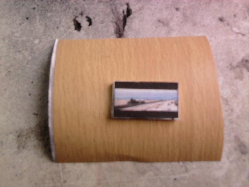 Peterbilt 379 mit 180 inch Sleeper 1:24 - Seite 2 Foto1012