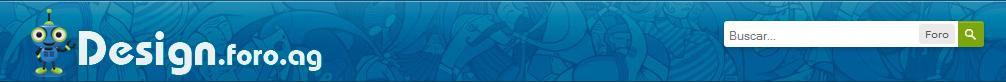 Design.foro.ag - Comunidad de Ayuda Header10