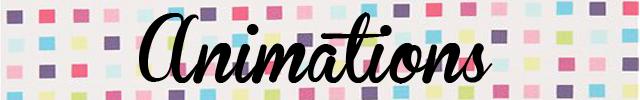 Listing des téléchargements - Page 2 Animat10