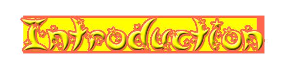 [CLos] Concours construction d'une discothèque  Introd11