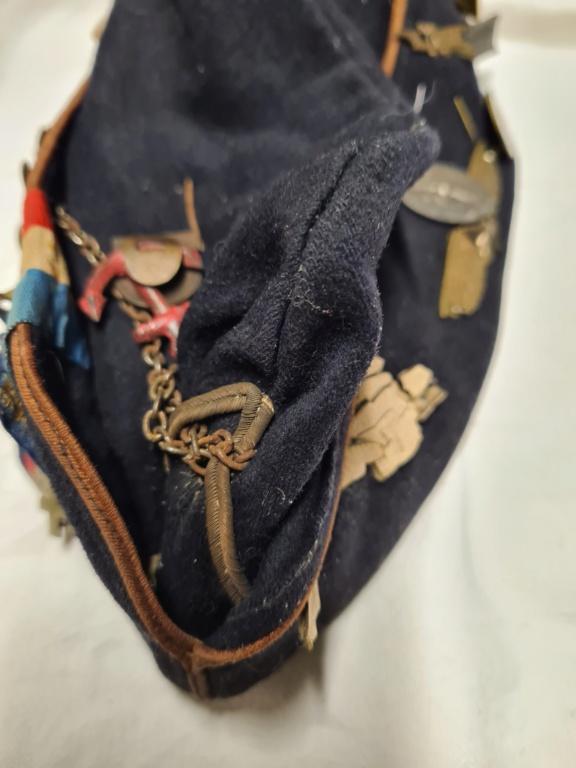 Bonnet de police 20200913
