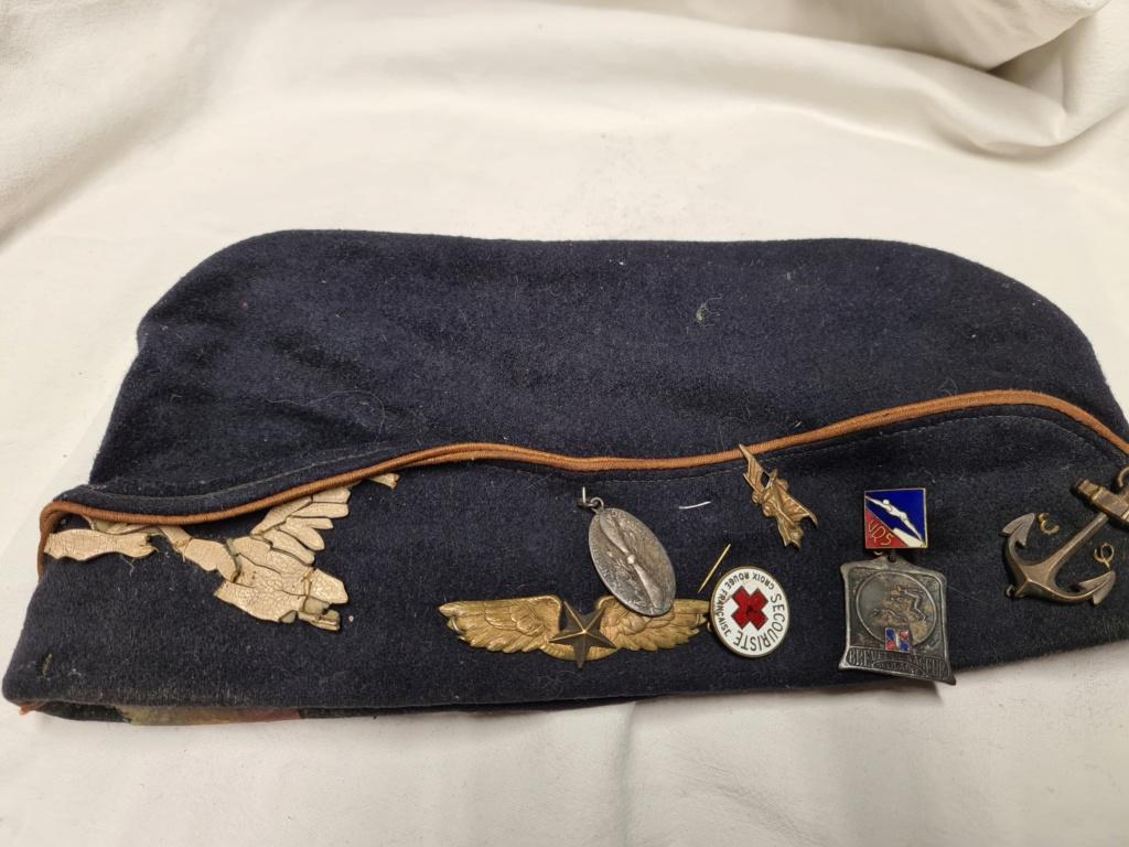 Bonnet de police 20200914