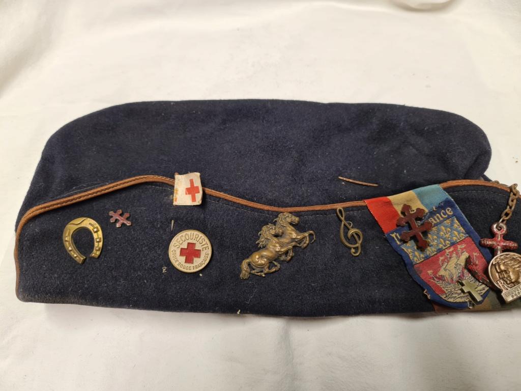 Bonnet de police 20200915