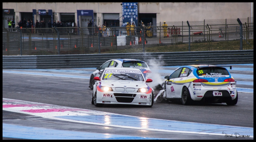 WTCC au Castellet  Dsc08910