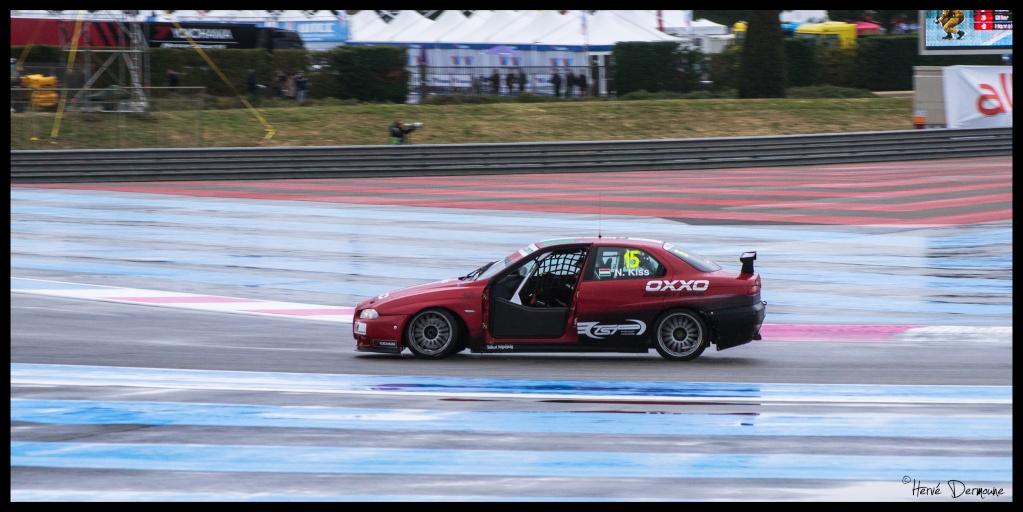 WTCC au Castellet  Dsc08911