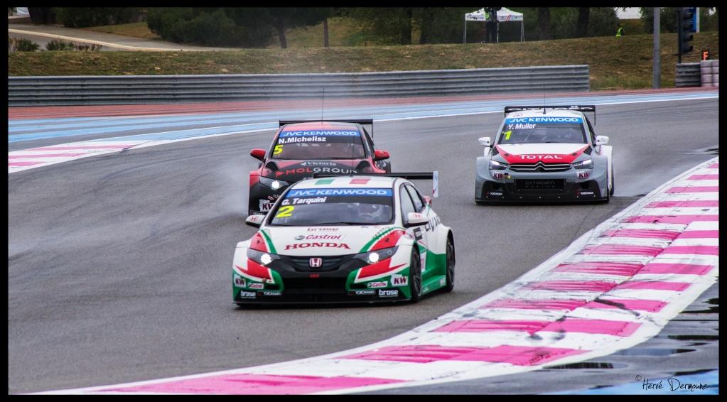 WTCC au Castellet  Dsc09210