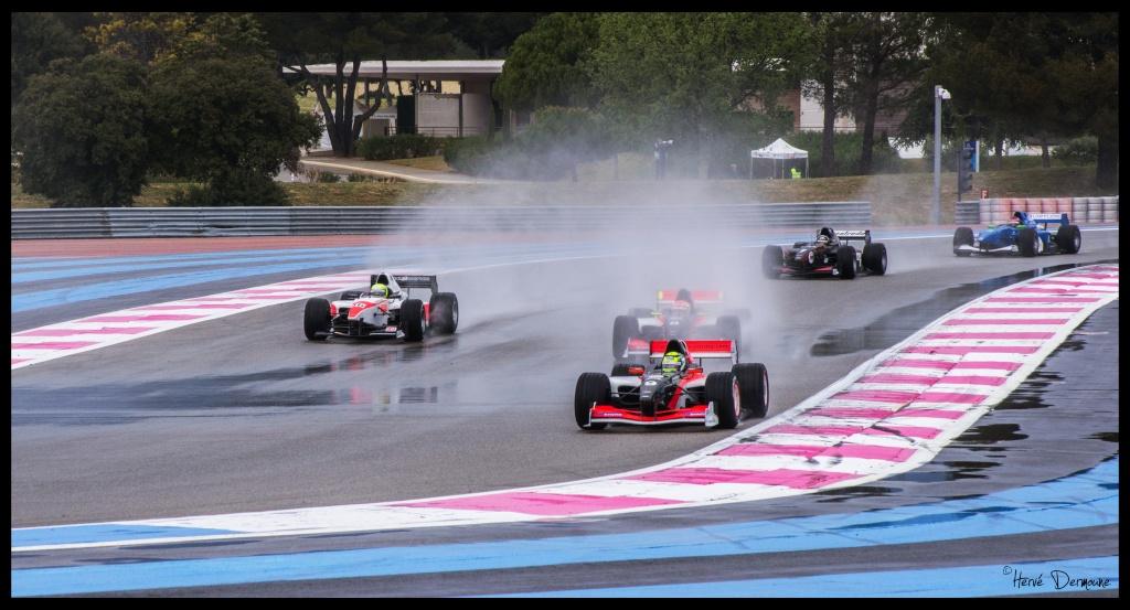 WTCC au Castellet  Dsc09510