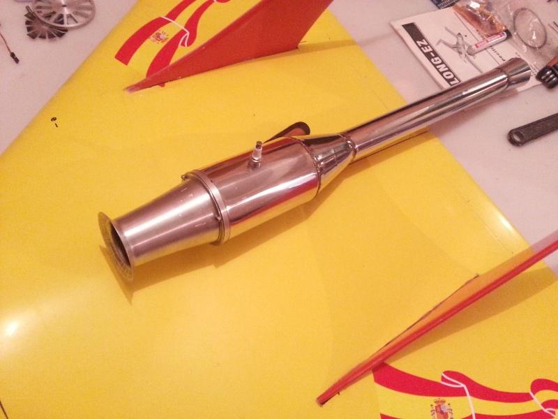 new pulso de 68mm es un invento.. 20131211