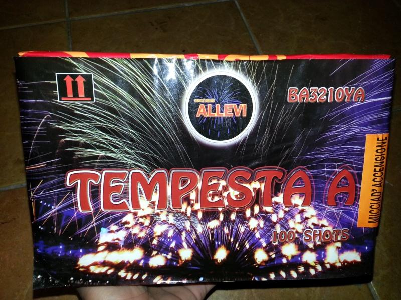 TEMPESTA-A 20131111