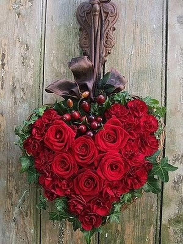 St Valentin de Michael ! 36cd3610