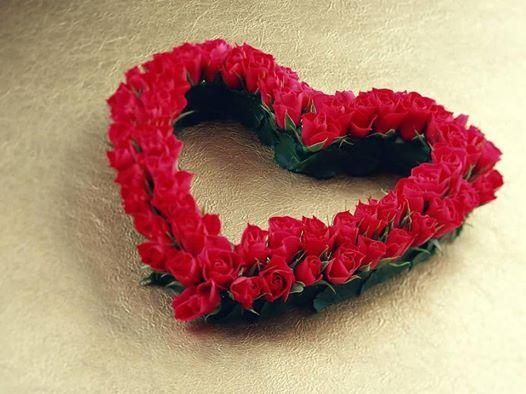 St Valentin de Michael ! Coeur_10