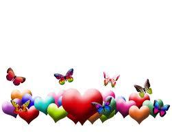 St Valentin de Michael ! Images33