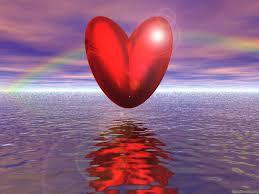 St Valentin de Michael ! Images36