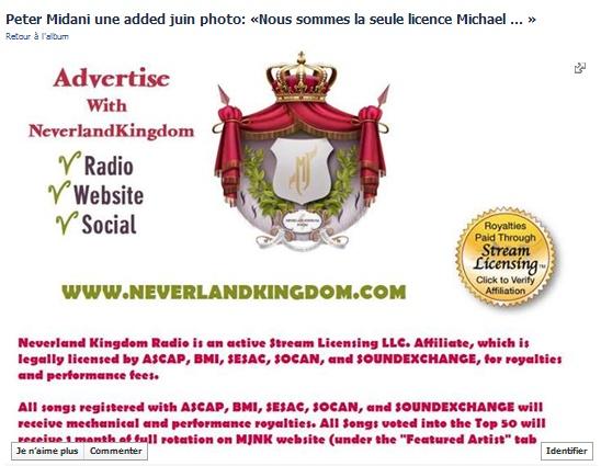 Emissions Télé ou Radios - Topic Unique - Page 5 Radio_10